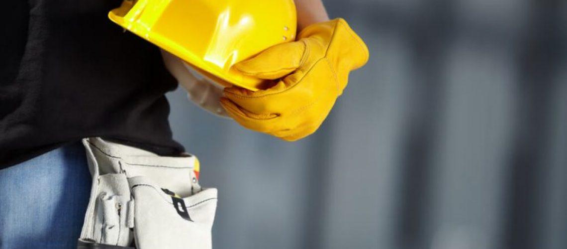 110758-a-importancia-da-seguranca-do-trabalho-nas-empresas-770x515