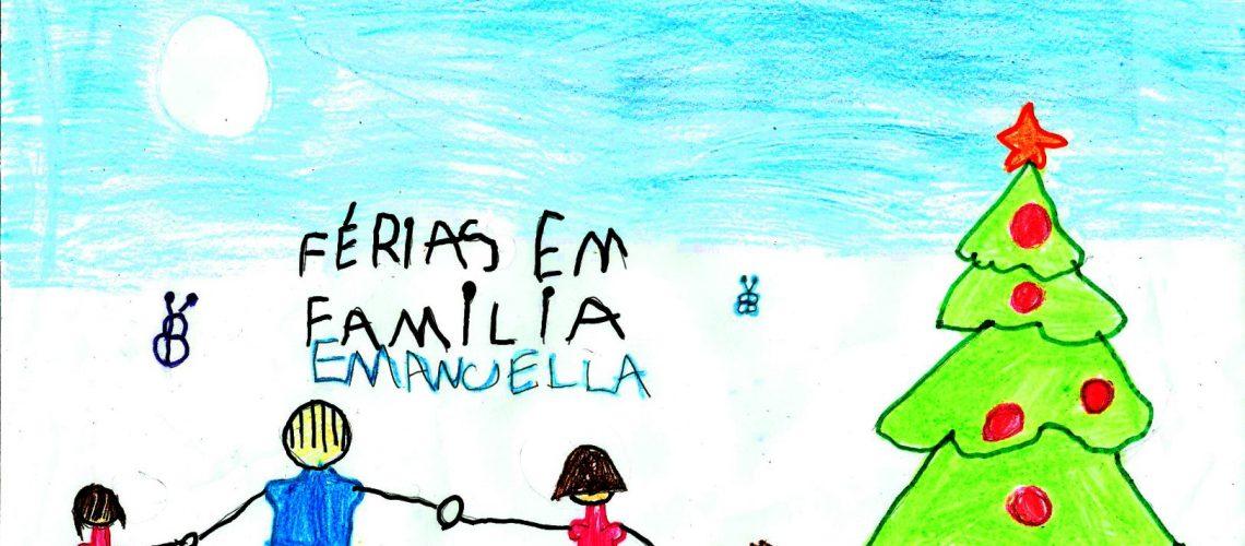 """ARM Sul-Americana premia crianças que """"curtiram as férias com segurança"""""""