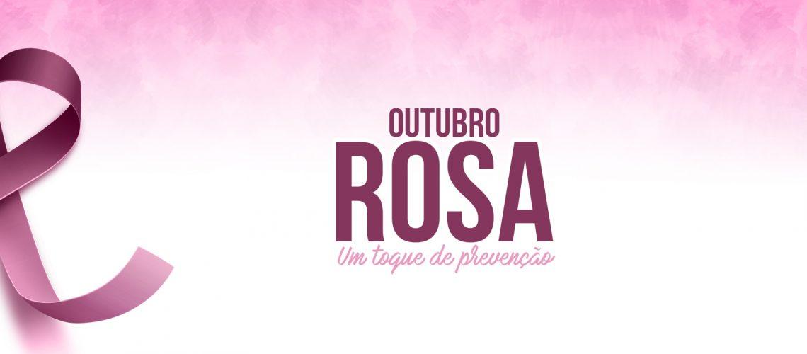 CapaFace_Outubro Rosa_ARM