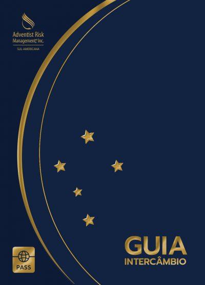 Capa_passaporte-SITE