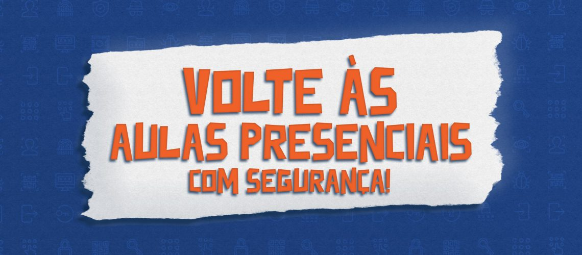 LogoVoltaAsAaulas_VideoPORT (1)