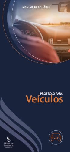 Manual FMPV Portugues 2020_versão2-1