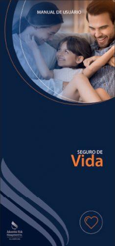 WEBManual_Vida_2020.indd
