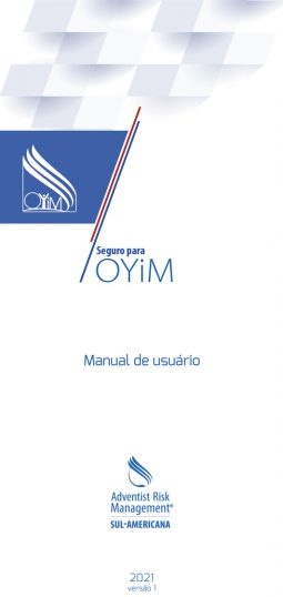 Manual_OYiM_Português_2018.indd