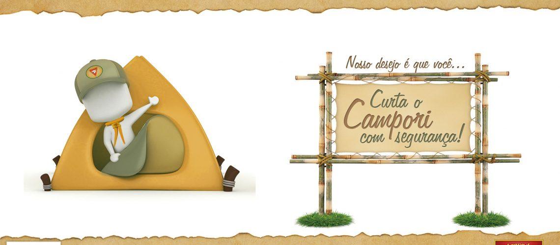 Noticia_Campori_Port