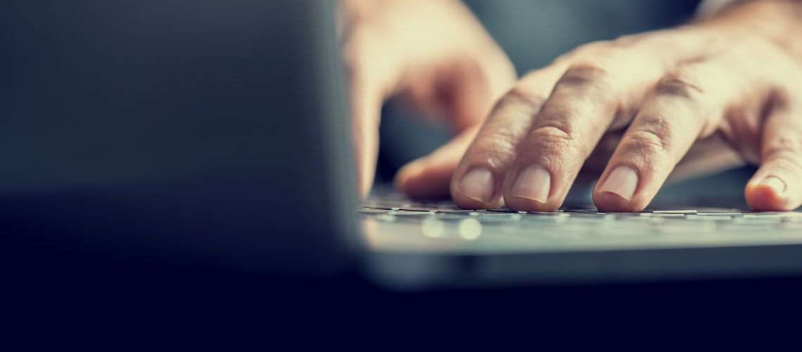 Riscos nas redes sociais