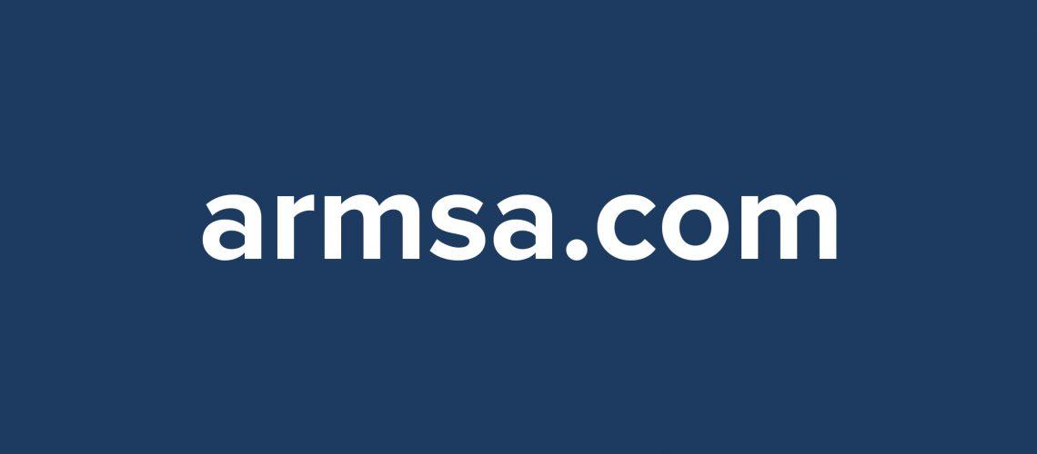 armsa-com