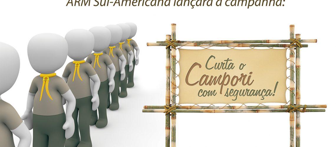 site_campori